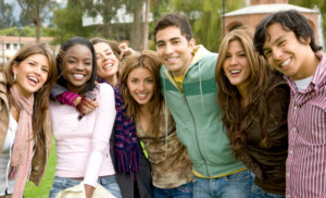 college student counseling in Boulder CO